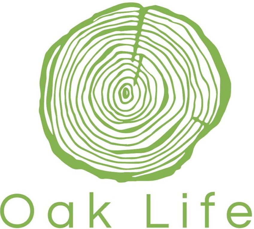 Oak Life