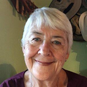 Ann Houck